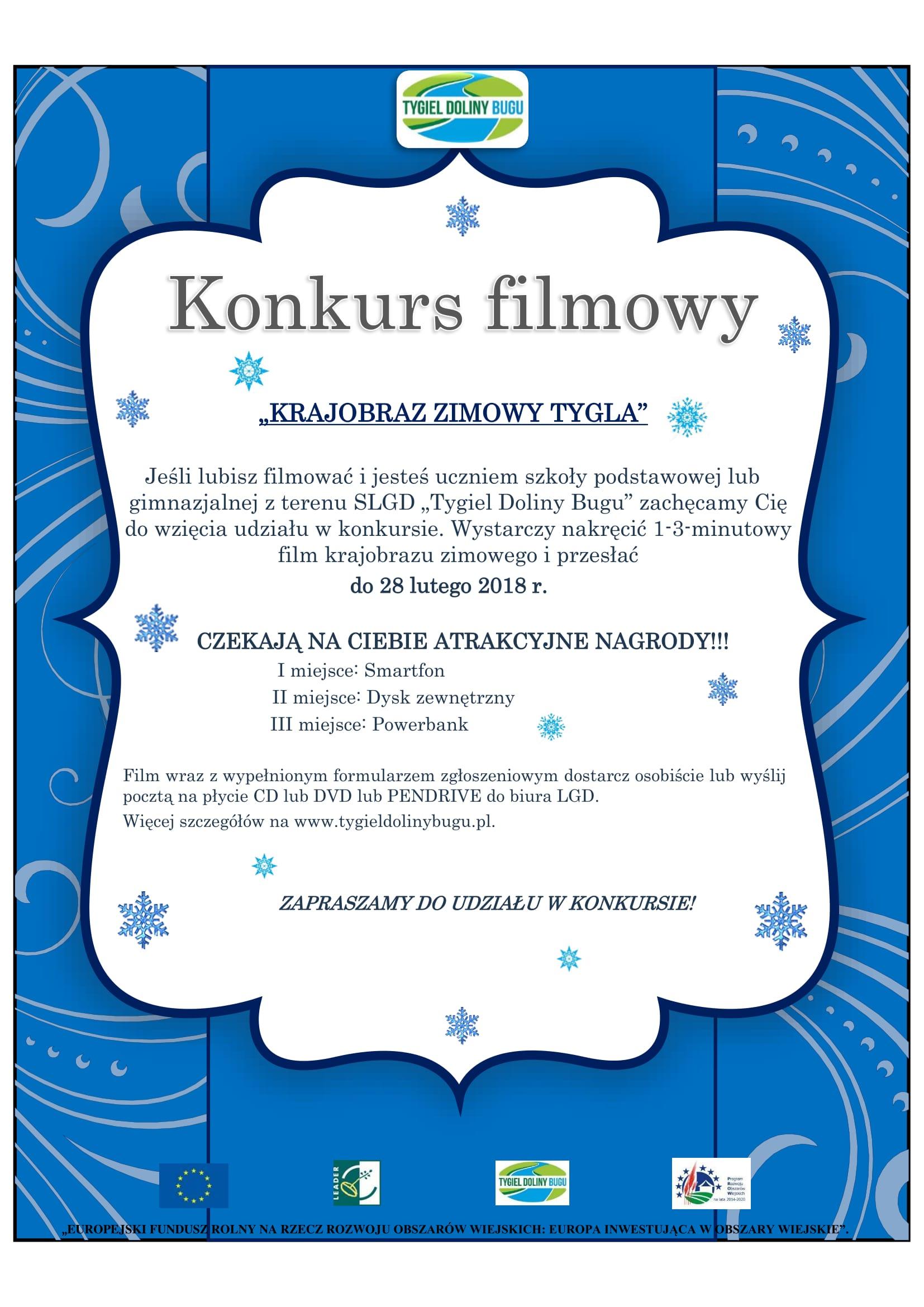 Obraz na stronie konkurs_film_zima_plakat-1.jpg